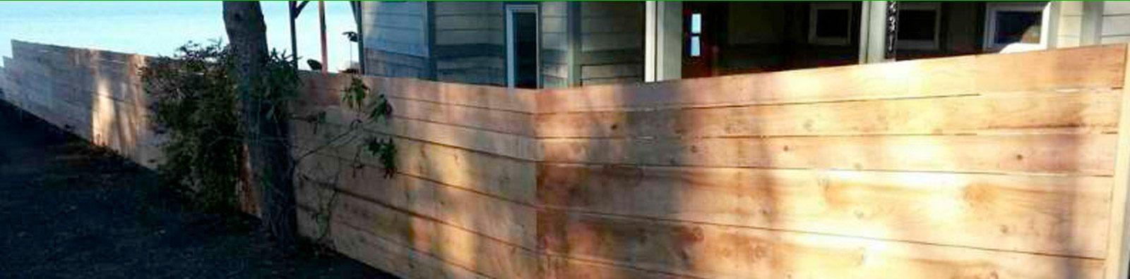 Bathroom Remodel Kitsap County gilbertsen enterprises - port orchard, wa remodeling services
